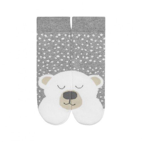 SOXO Macis gyermek zokni 26-28