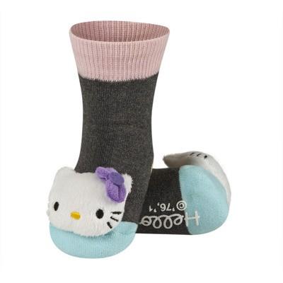 Soxo_Hello_Kitty_Baba_Zokni_Csorgovel_19-21