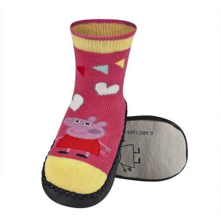 SOXO Peppa Pig gyermek mamusz 23-24