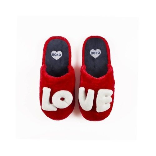 Love_Feliratos_Piros_Noi_Papucs_36-37