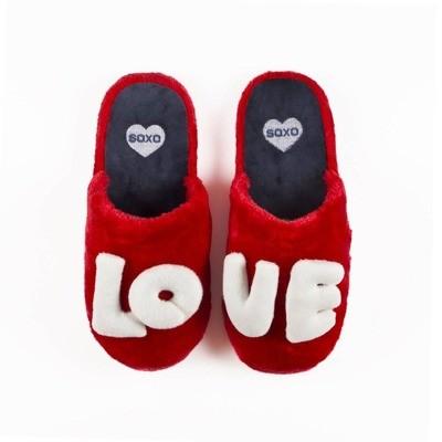 Love_Feliratos_Piros_Noi_Papucs_38-39