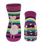 SOXO Sötétben világító, foszforeszkáló gyermek zokni 26-27-28