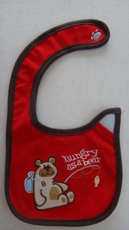 Hungry_As_A_Bear_-_CarterS_Baba_Eloke