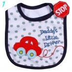 DaddyS_Little_Driver_Autos_CarterS_Baba_Eloke