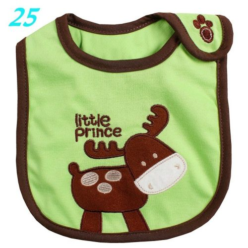 Little_Prince_Renszarvas_CarterS_Baba_Eloke